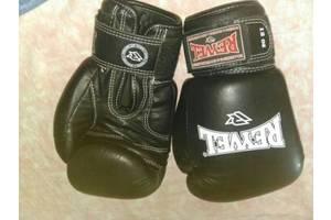 Товары для бокса Reyvel