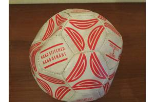б/у Волейбольные мячи