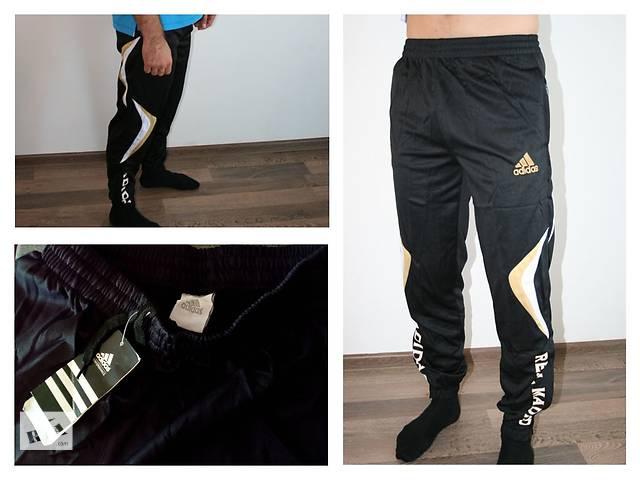 продам Спортивние штаны Adidas бу в Сумах