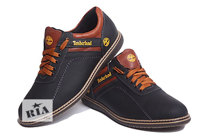 Чоловіче взуття Timberland   купити Чоловіче взуття Timberland ... 2427c69300c56