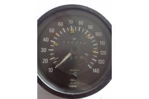 б/у Панели приборов/спидометры/тахографы/топографы Mercedes 410 груз.