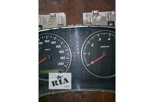 б/у Датчики спидометра Toyota Land Cruiser Prado 120