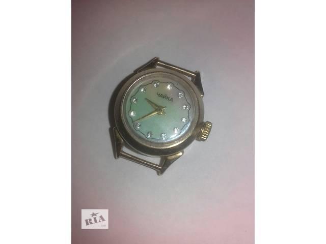 продам Терміново продам золотий годинник