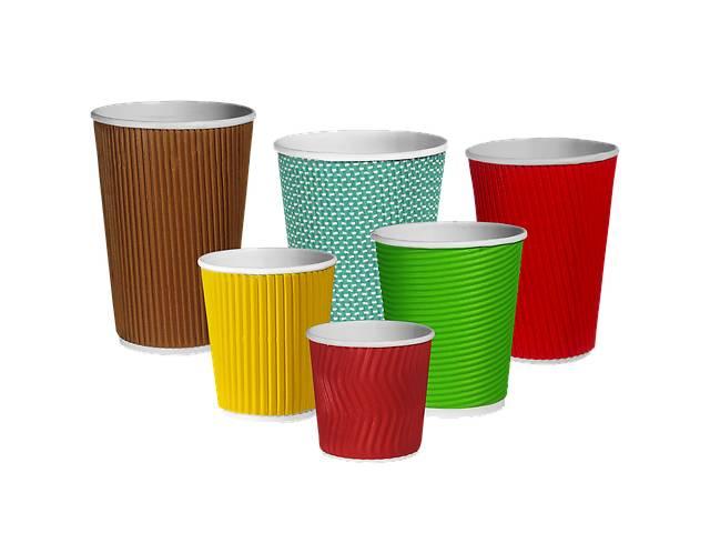 Стакан для кофе и чая- объявление о продаже   в Украине