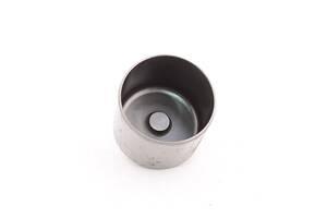 Стакан клапана регулировочный 5.36 мм оригинал ОРИГИНАЛ