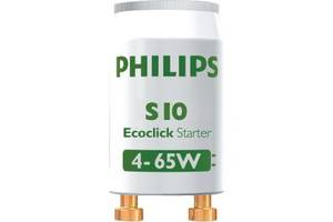 Новые Светодиодное освещение Philips