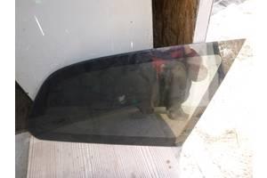 б/у Стекла в кузов Chevrolet Lacetti