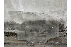 Стекло двери на ВАЗ-2109-07-Ланос,кузова-08!