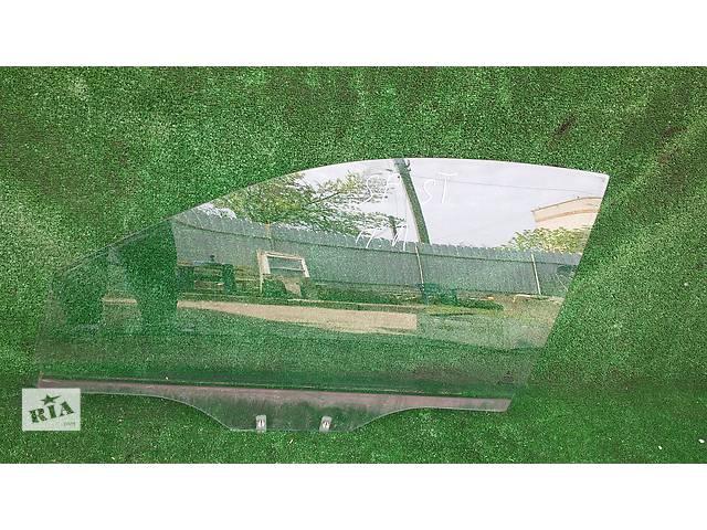 Стекло двери переднее левое для Mitsubishi Space Star 1998-05- объявление о продаже  в Тернополе