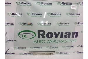 Стекло двери зад. левое (4х4) Toyota LAND CRUISER PRADO 120 2002-2009 (Тойота Ланд крузер прадо 120), БУ-173796