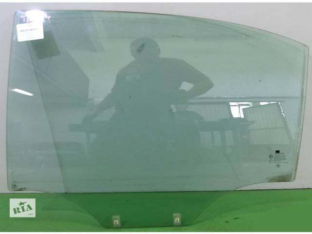 Стекло двери заднее левое для легкового авто Chevrolet Epica- объявление о продаже  в Тернополе