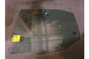 б/у Стекла двери Mitsubishi Carisma
