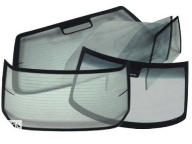 купить бу Стекло лобовое/ветровое для легкового авто Mazda CX-5 в Киеве