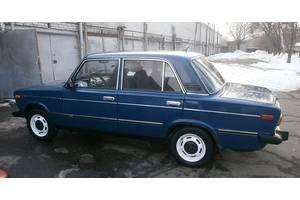 б/у Стекла в кузов ВАЗ 2106