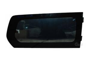 б/у Стекла в кузов Hyundai