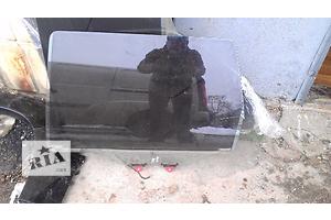 б/у Стекла двери Mitsubishi Pajero Sport