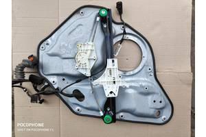 Стеклоподъемник для Volkswagen Golf VI 2009-2012 1K0959704AG