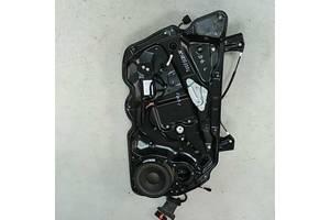 Інші запчастини Volkswagen B6
