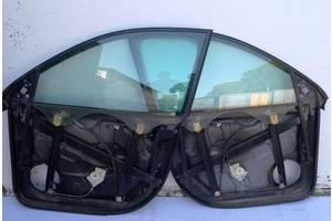 Стеклопод'емник передній задній (L\R) Volkswagen Touareg Туарег Таурег 2003-2009