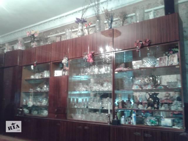 бу стенка б/у в хорошем состоянии в Одессе