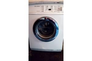 б/в Захист від дітей для пральних машин AEG