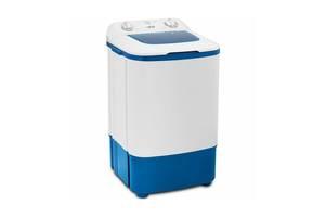 Стиральная машина Artel ART SE 65 Blue