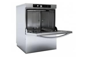 Новые Фронтальные стиральные машинки Fagor