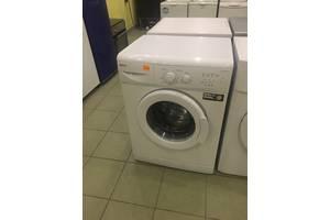 б/в Фронтальні пральні машинки Beko