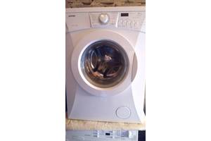 б/в Захист від дітей для пральних машин Gorenje