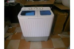 Новые Вертикальные стиральные машинки Panasonic