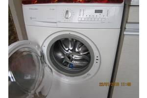 б/в Фронтальні пральні машинки Electrolux