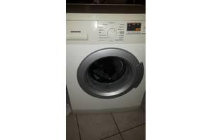 б/у Защита от детей для стиральных машин Siemens