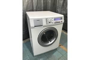 Пральна машина Луцьк  купити нові і бу Машини пральні недорого в ... 40637dce8d40e