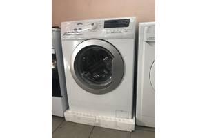 Нові Фронтальні пральні машинки Zanussi