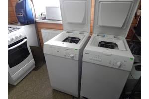 б/в Вертикальні пральні машинки Bosch