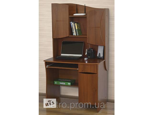 продам Компютерный стол Сашок бу в Червонограде