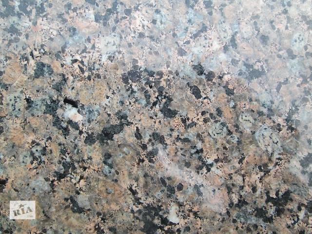 бу столешницы из природного камня в Коростышеве