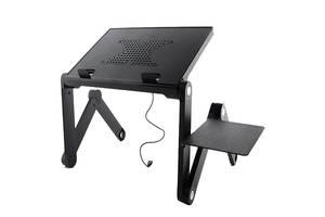 Нові Столики для ноутбуків