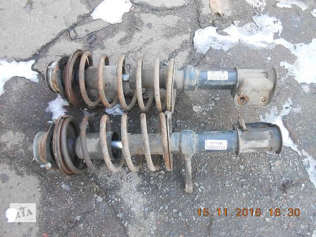 бу  Стойки передние ВАЗ 2109-08-099-15 СААЗ в Житомире