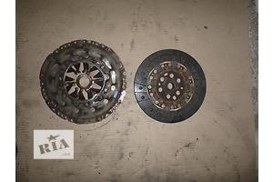 б/у Корзины сцепления Skoda Octavia A5