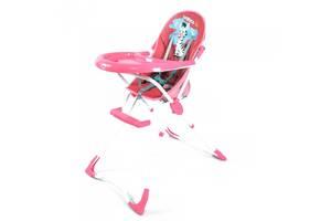 Новые Стульчики для кормления Baby Tilly