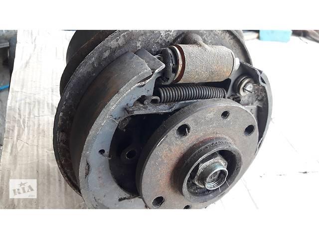 Ступица задняя левая задняя правая для ВАЗ 2110 для ВАЗ 2111 для ваз-2112- объявление о продаже  в Умани