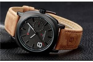 Новые мужские наручные часы Calvin Klein