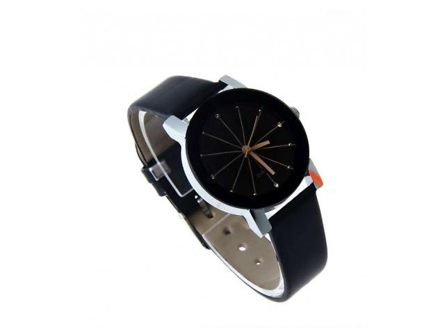 Стильні жіночі наручні годинники QUARTZ - Годинники в Україні на RIA.com d3d14f06a6977