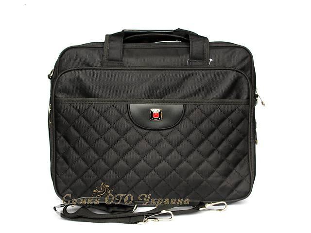 купить бу Сумка для ноутбука. Мужской портфель. Мужская сумка в Одессе