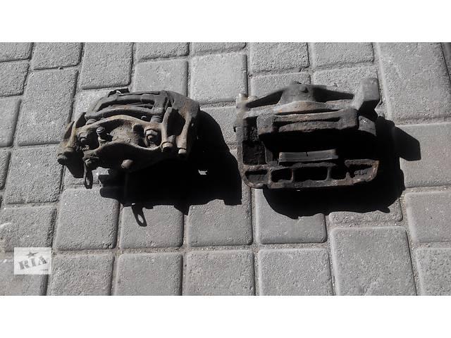 Суппорт передний Volkswagen Caravella Фольсваген Т 4 (Транспортер, Каравелла)- объявление о продаже  в Ровно