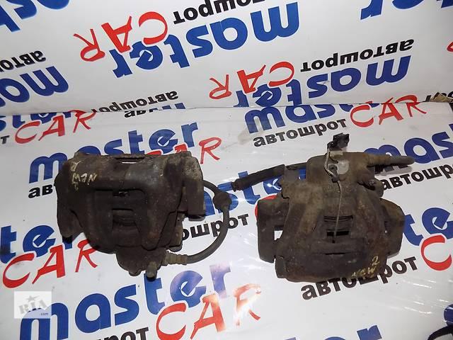 продам  Суппорт правый левый R16 Фиат Фіат Добло Fiat Doblo новий кузов 263  2009-2014 бу в Ровно