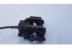 Суппорт правий задній, суппорт задний правый BMW F31 316D БМВ Ф31 2012-2019 34216850858
