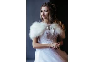 6dbf257689bc05 Весільні сукні недорого - купити сукню на весілля бу в Івано ...