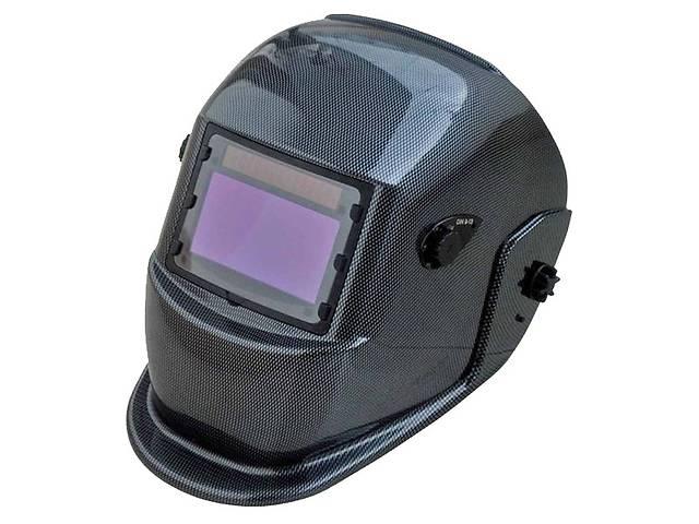 купить бу Сварочная маска TITAN S777 в Харькове